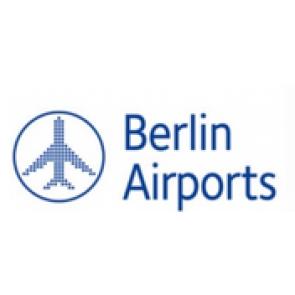 Transfery z/do lotniska w Berlinie